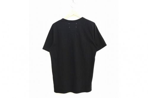 マルタンマルジェラ10のTシャツ
