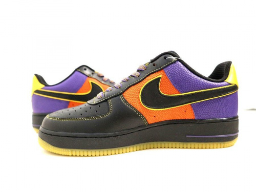 NIKE AIR FORCE 1 LOWのメンズ