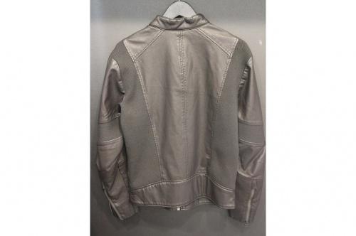 ジースターロゥのライダースジャケット