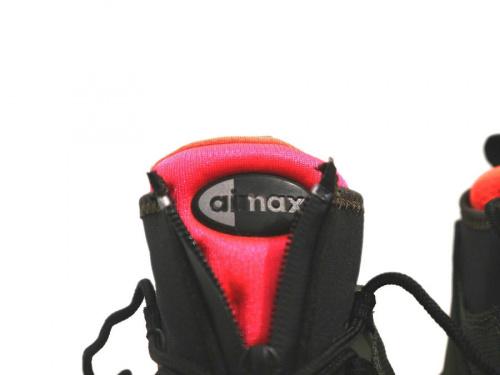 NIKE AIR MAX 95 SNEAKERBOOTのメンズ