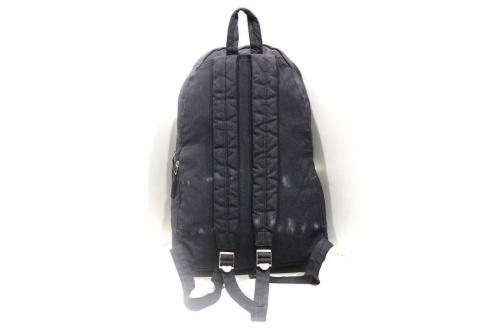 ポーターのブランドバッグ