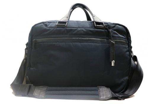 ペッレモルビダのブランドバッグ