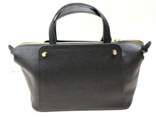 ペッレモルビダのバッグ