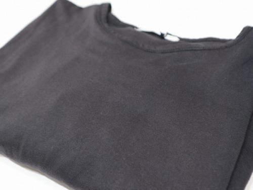 ペレックのTシャツ