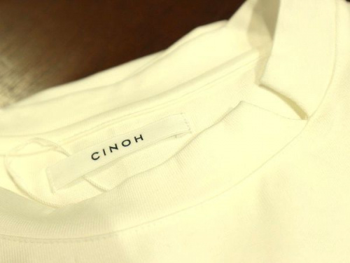 Tシャツのレディース