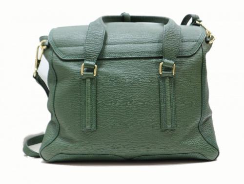 スリーワン フィリップ リムのバッグ