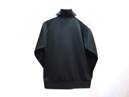 ビリオネアボーイズクラブのトラックジャケット
