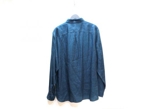 シャツのレアアイテム