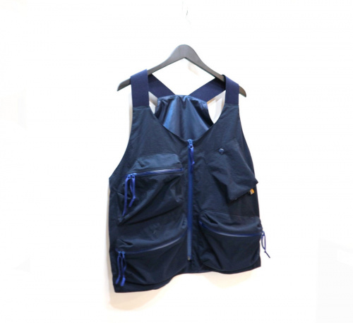comfy outdoor garmentのコンフィーアウトドアガーメンツ