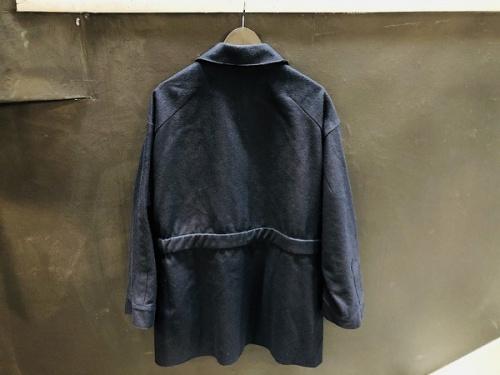 マイ ビューティフル ランドレットのジャケット