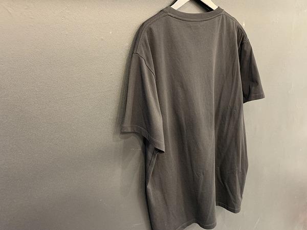 ロエベのTシャツ