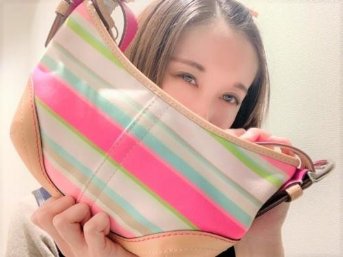 トレファクスタイル大森店ブログ画像1
