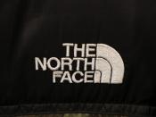 THE NORTHFACE(ザ ノースフェイス)レディースダウン入荷いたしました。