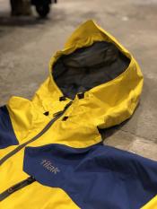 Tilak(ティラック)のStinger Pro Jacket(スティンガープロジャケット) が入荷致しました。