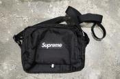 SUPREMEより19SSのShoulder Bagが入荷しました