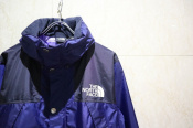 THE NORTH FACEのMountain Raintex Jacketが入荷しました