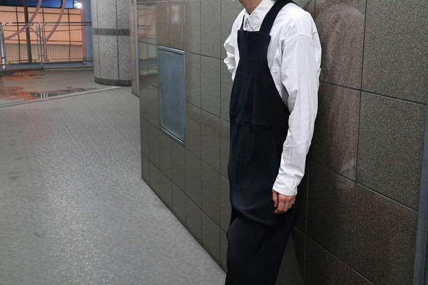 「トレファクスタイル三軒茶屋店ブログ」