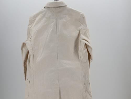 KOROMOの衣