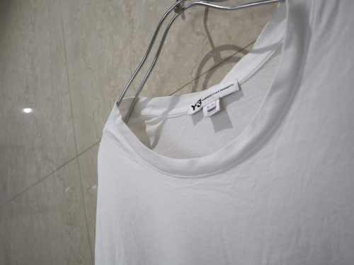 Tシャツのメンズ
