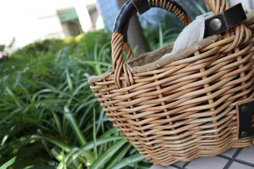 トレファクスタイル三軒茶屋店ブログ画像1
