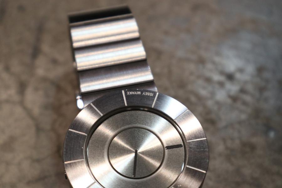 時計のVJ20-0010