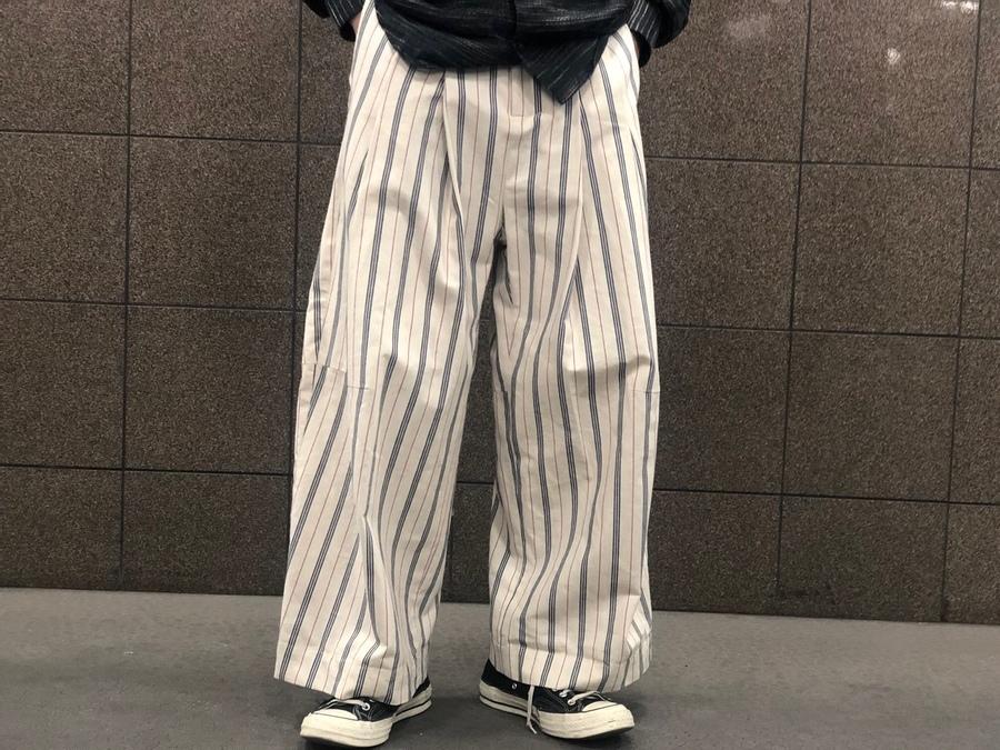 SHINYA KOZUKAのシンヤコズカ