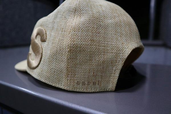 Paper Cloth Capの三軒茶屋