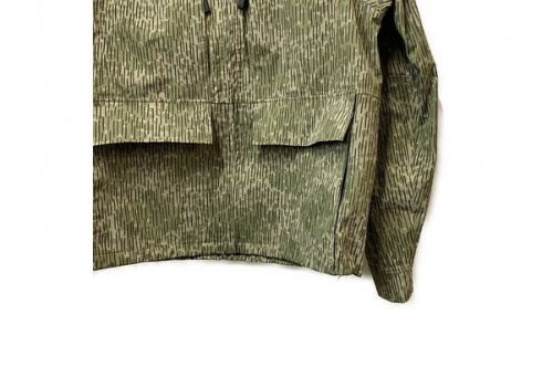 ステューシーのApex Shell Jacket, Apex Pants
