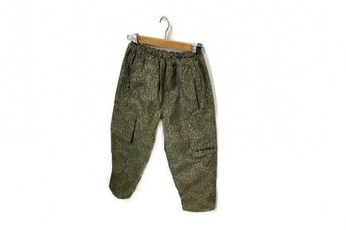 Apex Shell Jacket, Apex Pantsのメンズ