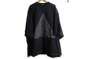 LAD MUSICIAN/ラッドミュージシャン 19SS HEAVYT-CLOTH SUPER BIG T-SHIRT入荷!!