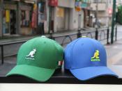 KANGOL/カンゴール キャップ レアモデル入荷のお知らせ!!古着買取トレファクスタイル