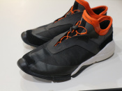 Y-3/ワイスリー FUTURE LOW入荷!!古着買取トレファクスタイル