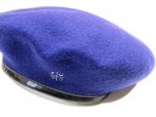 Porter Classic/ポータークラシック ベレー帽入荷致しました! 古着買取トレファクスタイル