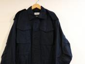 HYKE/ハイク 人気のフィールドジャケットが入荷致しました! 古着買取トレファクスタイル