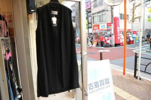 トレファクスタイル江古田店ブログ画像4