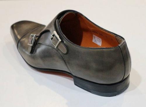 買取の革靴