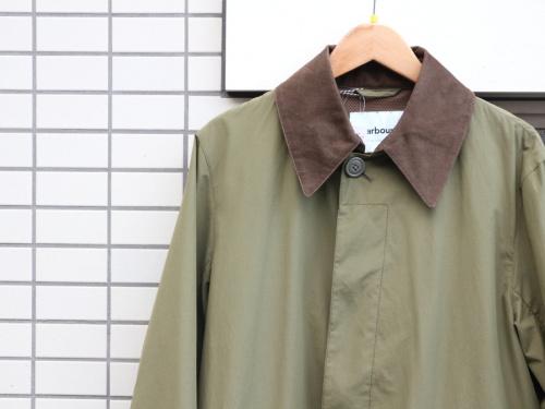 トレファクスタイル江古田店ブログ画像1