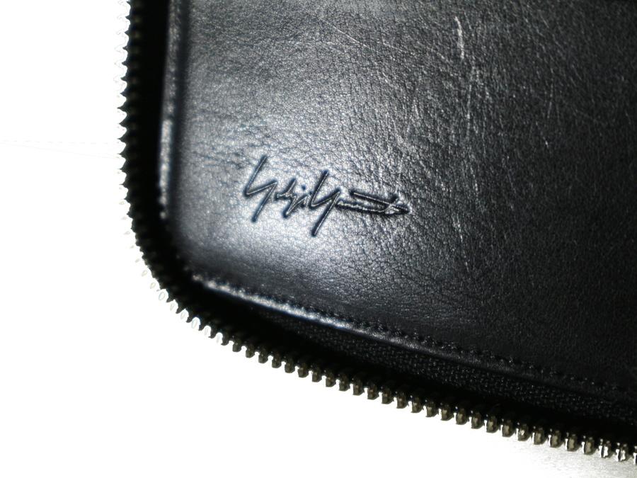財布のトレファクスタイル江古田店
