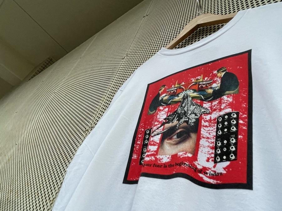 トレファクスタイル江古田店ブログ画像2