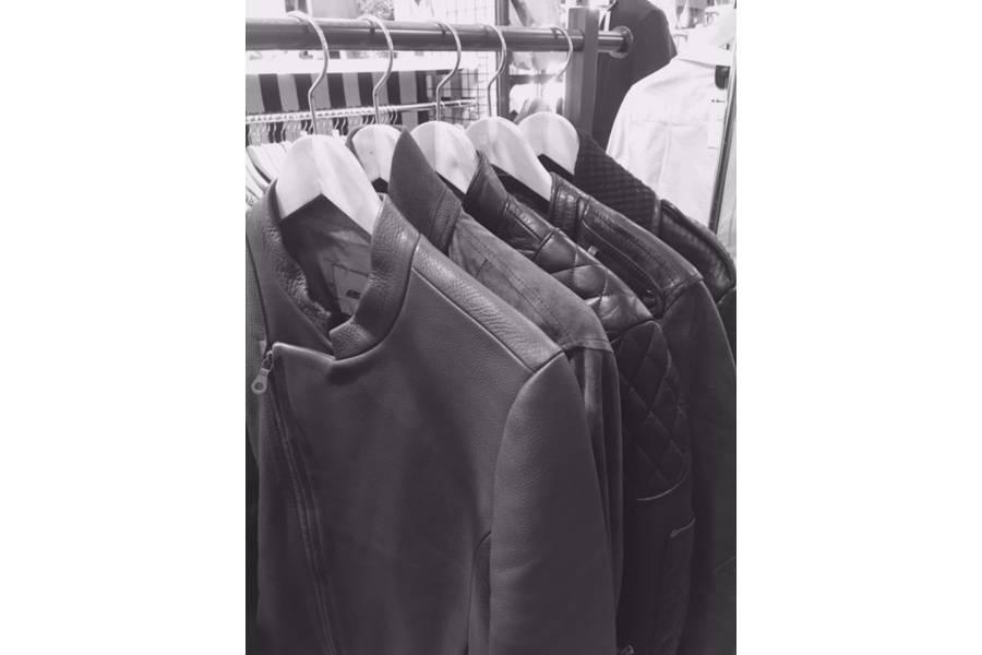 トレジャーファクトリー スタイル高円寺店の店舗ブログ 1枚目の画像