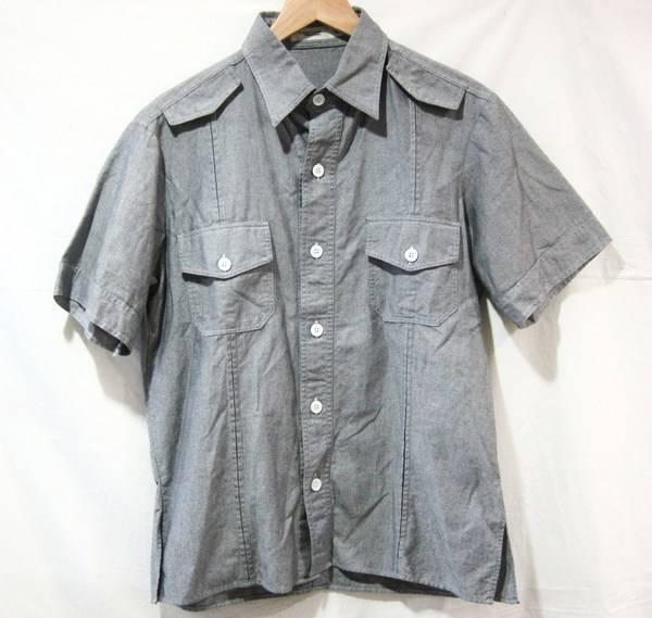 「マイケルタピアのシャツ 」