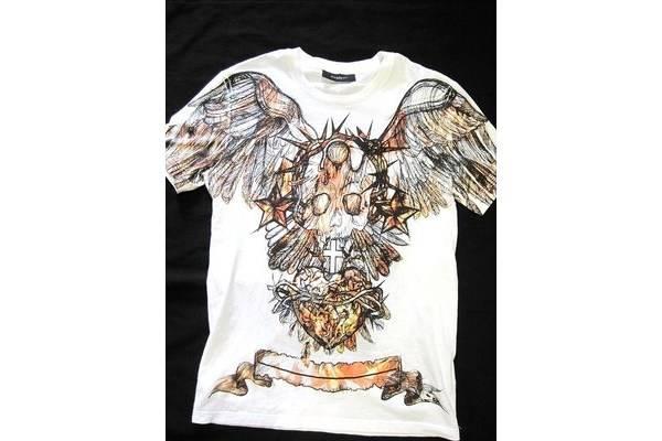 「Givenchy(ジバンシィ)のTシャツ 」