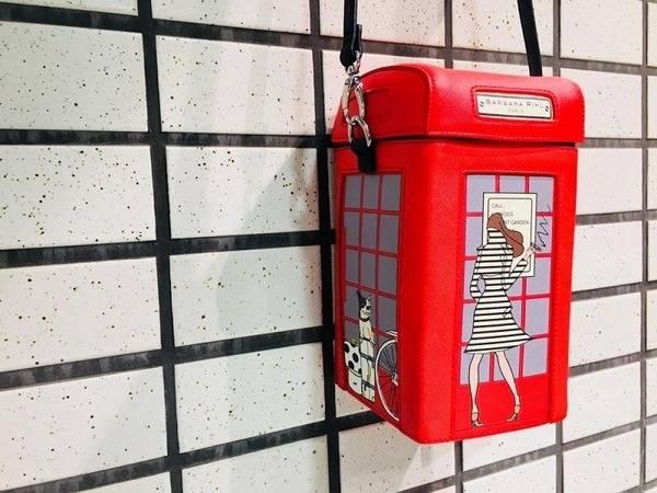 「トレファクスタイル高円寺店ブログ」