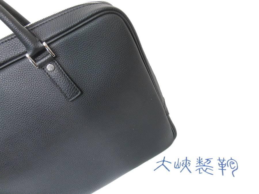「高円寺のバッグ 」