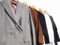 「キャリアファッションの買取入荷 」
