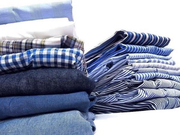 集え!ビジネスマン!リッチなドレスシャツ大量入荷。