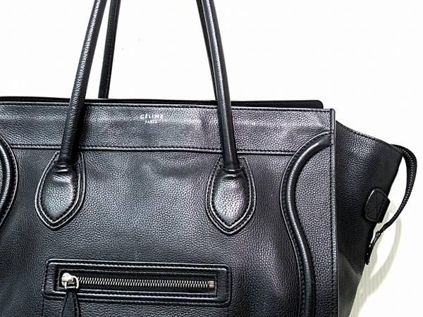 あの憧れのバッグが超格安で手に入っちゃいます!