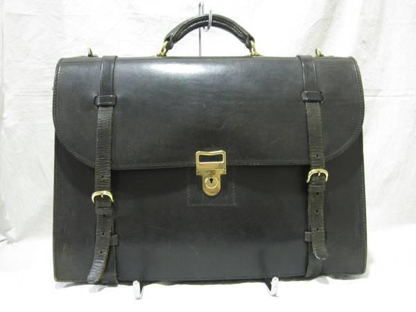 「W&H ギデンの鞄 」