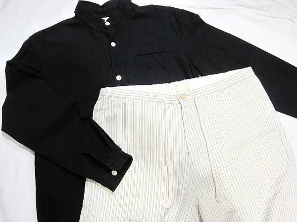 「DIGAWEL(ディガウェル)のシャツ 」