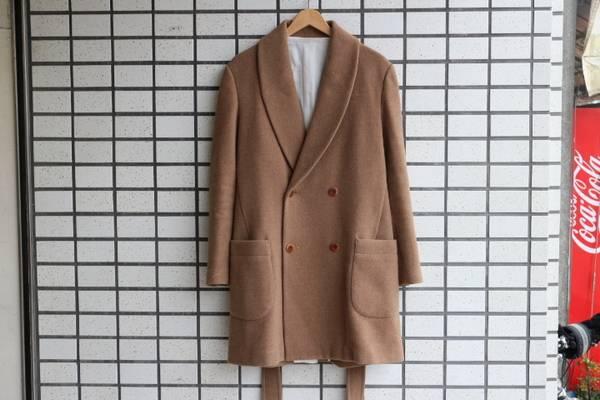 「メンズのコート 」